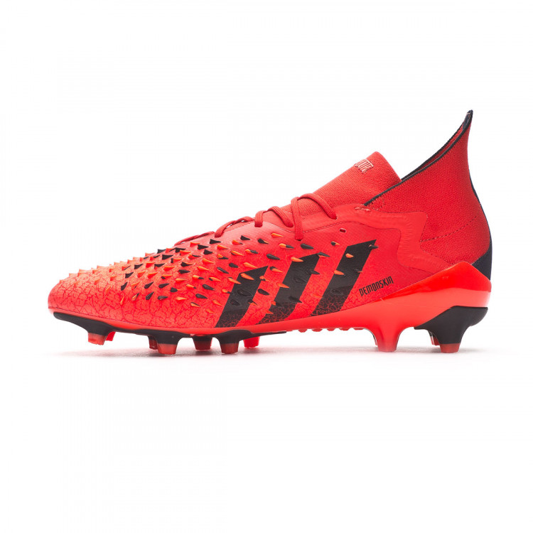 bota-adidas-predator-freak-.1-ag-rojo-2.jpg