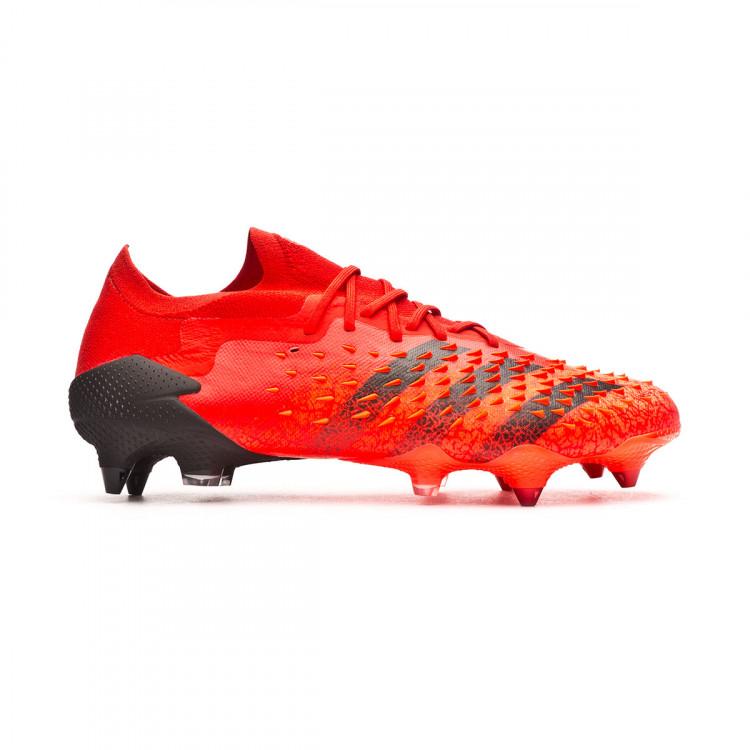 bota-adidas-predator-freak-.1-l-sg-red-black-solar-red-1.jpg