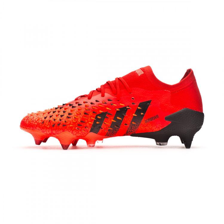 bota-adidas-predator-freak-.1-l-sg-red-black-solar-red-2.jpg