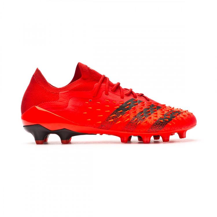 bota-adidas-predator-freak-.1-l-ag-red-black-solar-red-1.jpg
