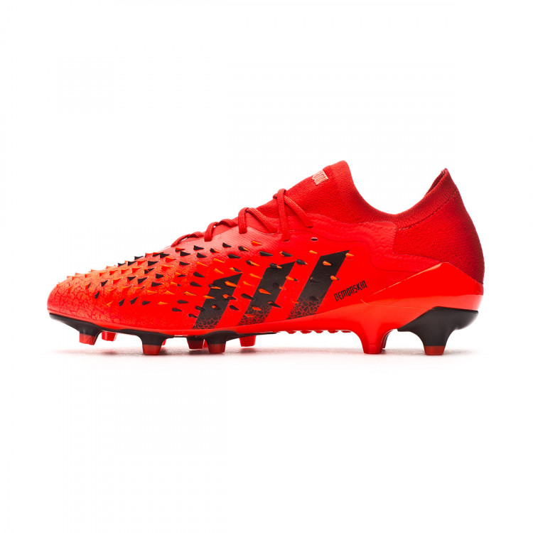 bota-adidas-predator-freak-.1-l-ag-red-black-solar-red-2.jpg