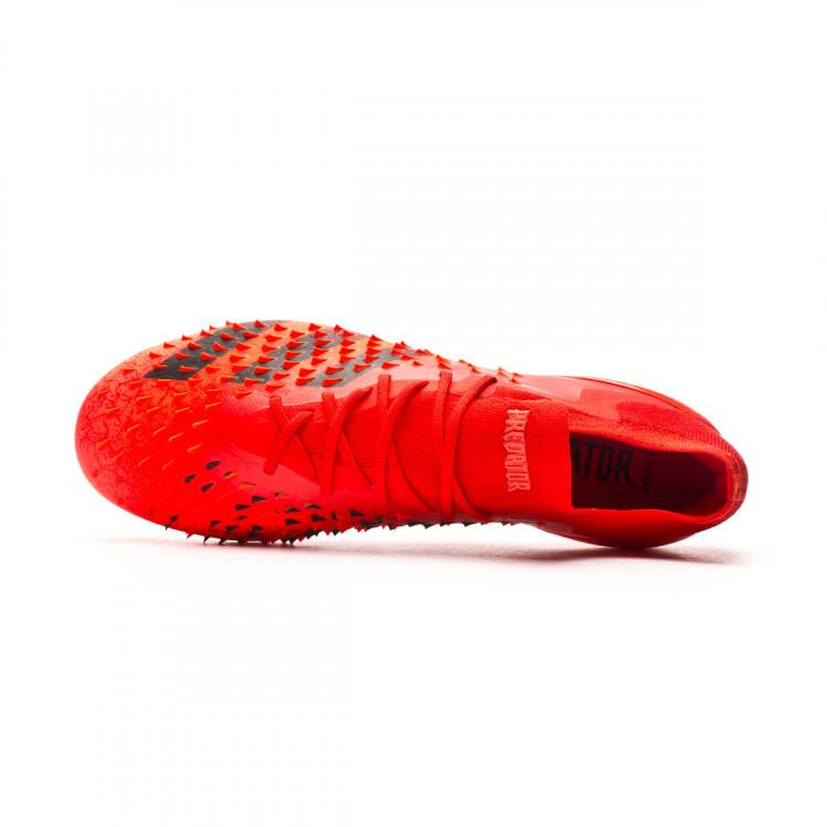 bota-adidas-predator-freak-.1-l-ag-red-black-solar-red-4.jpg