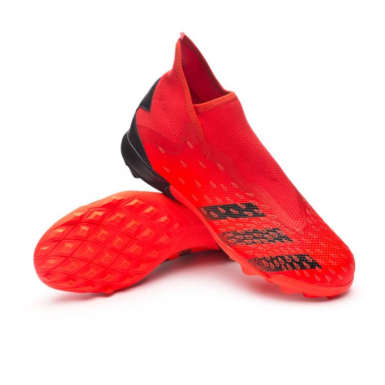 bota-adidas-predator-freak-.3-ll-turf-rojo-0.jpg
