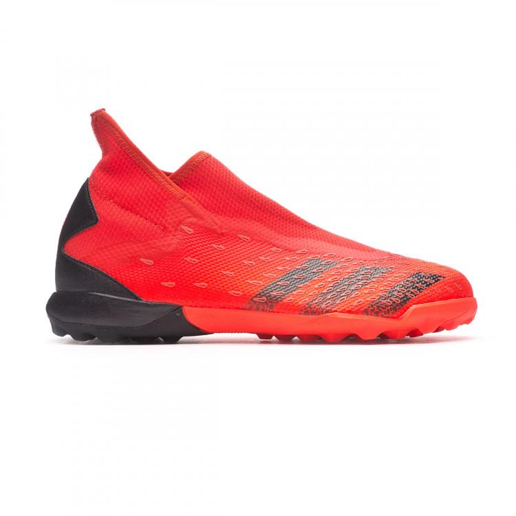bota-adidas-predator-freak-.3-ll-turf-rojo-1.jpg