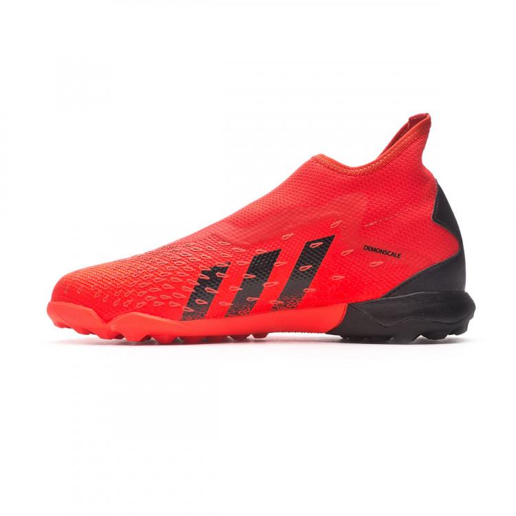 bota-adidas-predator-freak-.3-ll-turf-rojo-2.jpg