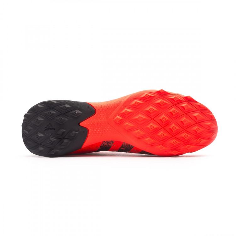 bota-adidas-predator-freak-.3-ll-turf-rojo-3.jpg