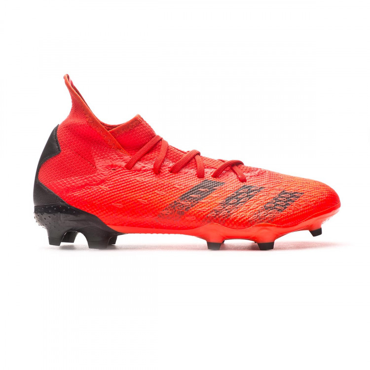 bota-adidas-predator-freak-.3-fg-rojo-1.jpg