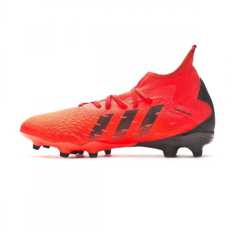 bota-adidas-predator-freak-.3-fg-rojo-2.jpg