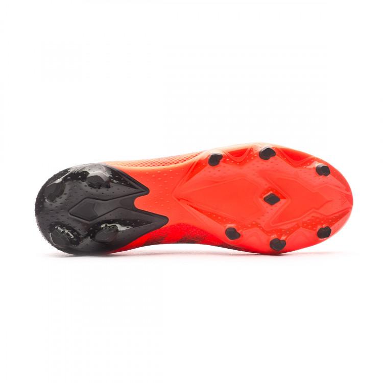 bota-adidas-predator-freak-.3-fg-rojo-3.jpg