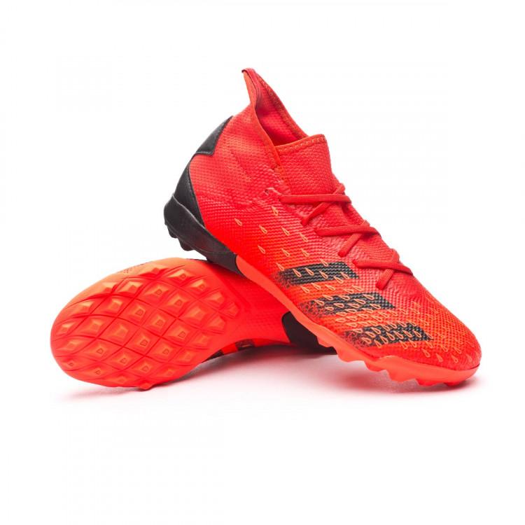 bota-adidas-predator-freak-.3-turf-rojo-0.jpg
