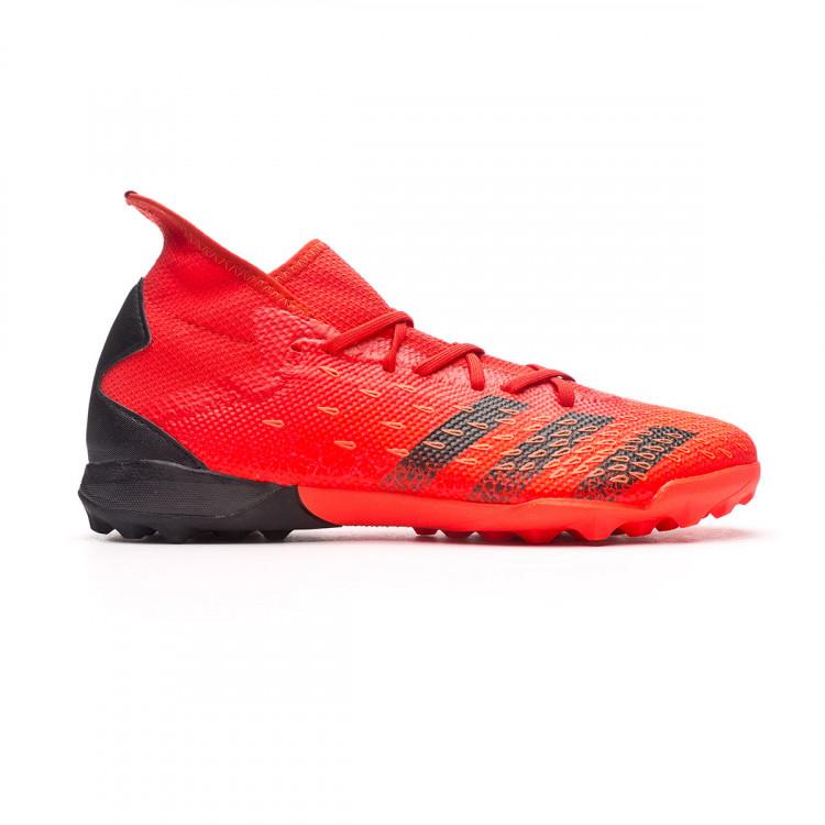 bota-adidas-predator-freak-.3-turf-rojo-1.jpg
