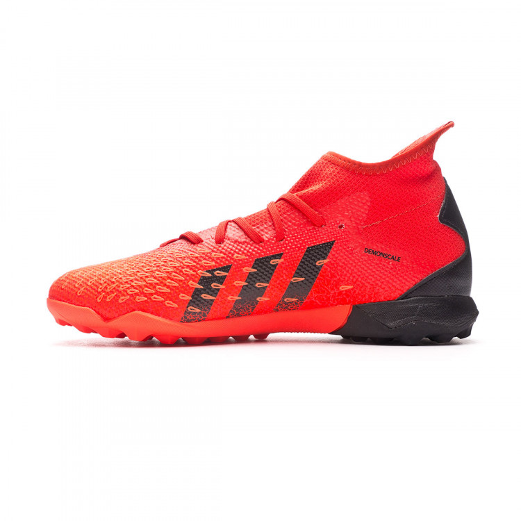 bota-adidas-predator-freak-.3-turf-rojo-2.jpg