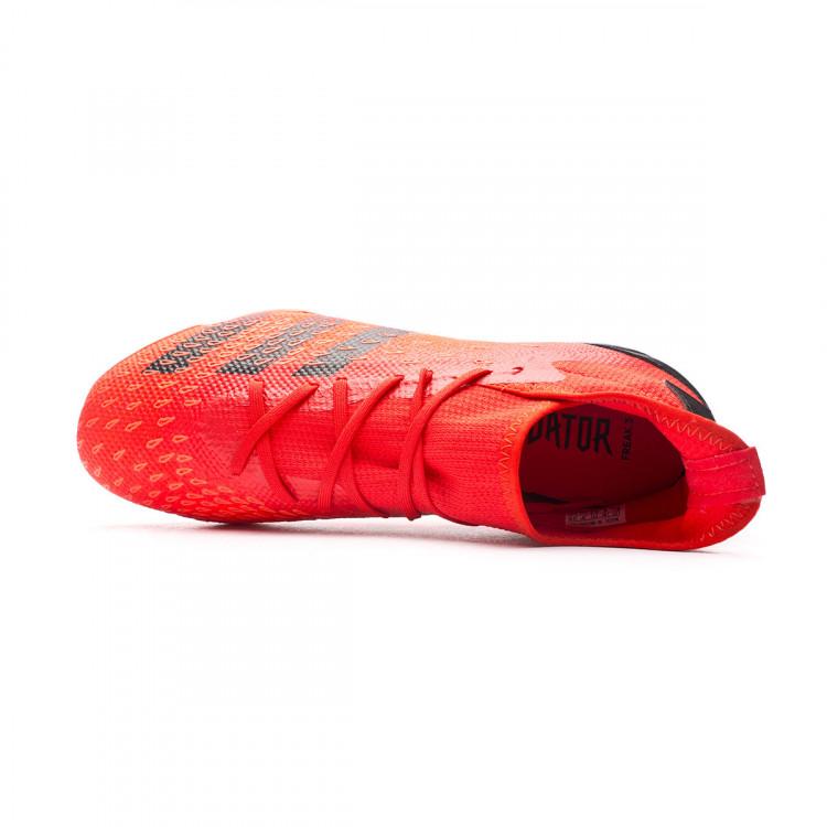 bota-adidas-predator-freak-.3-turf-rojo-4.jpg