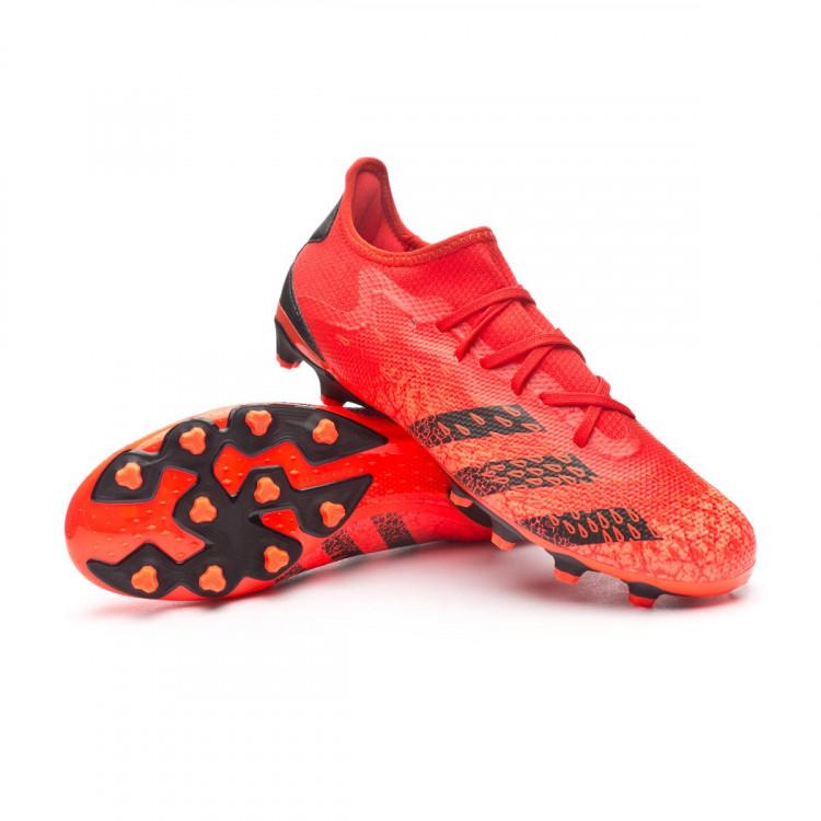 bota-adidas-predator-freak-.3-l-mg-red-black-solar-red-0.jpg