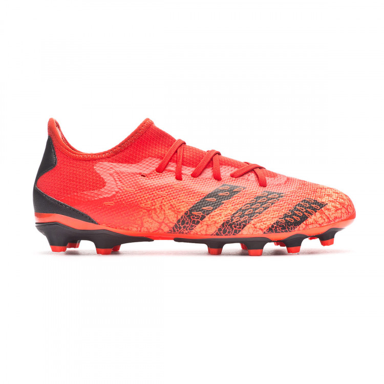 bota-adidas-predator-freak-.3-l-mg-red-black-solar-red-1.jpg