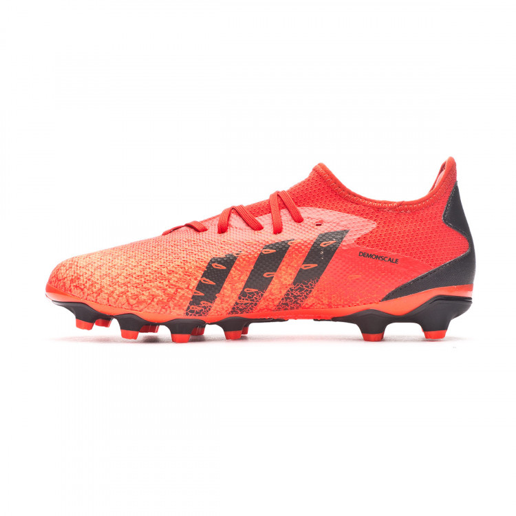 bota-adidas-predator-freak-.3-l-mg-red-black-solar-red-2.jpg