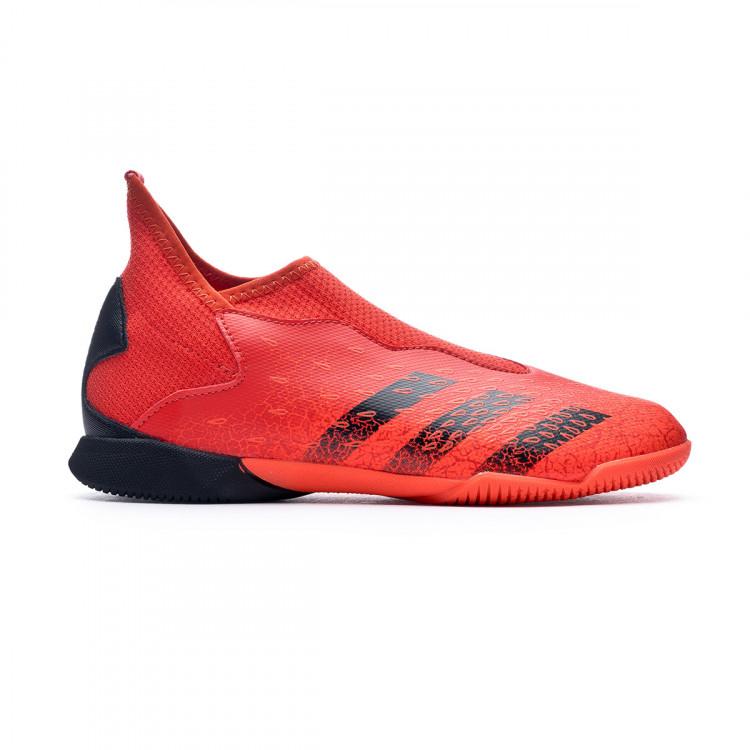 zapatilla-adidas-predator-freak-.3-ll-in-nino-rojo-1.jpg