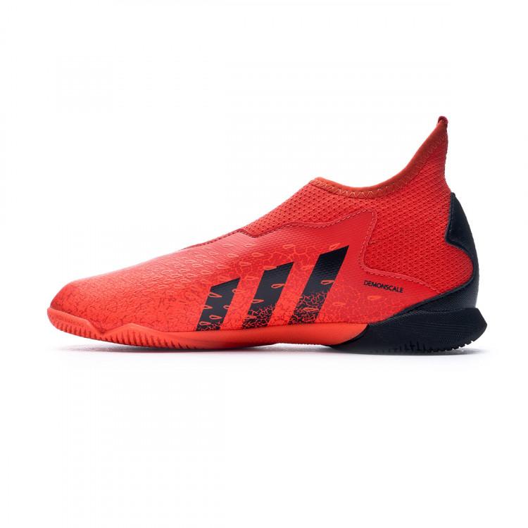 zapatilla-adidas-predator-freak-.3-ll-in-nino-rojo-2.jpg