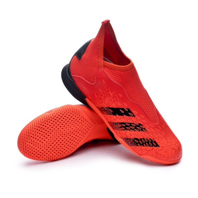 zapatilla-adidas-predator-freak-.3-ll-in-nino-rojo-0.jpg