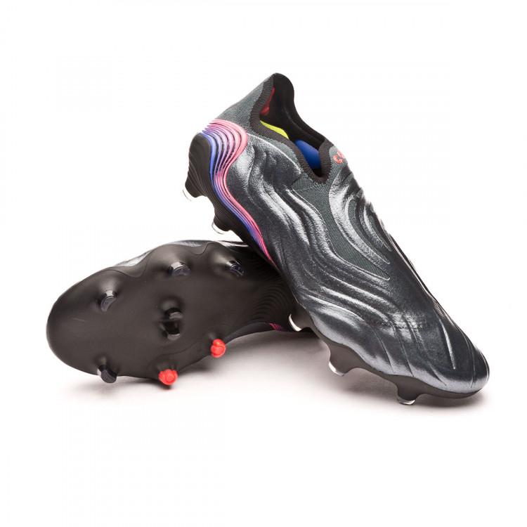 bota-adidas-copa-sense-fg-negro-0.jpg