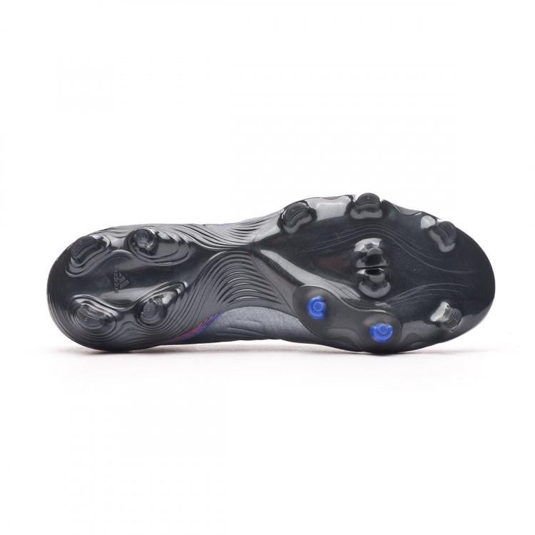 bota-adidas-copa-sense.1-fg-negro-3.jpg