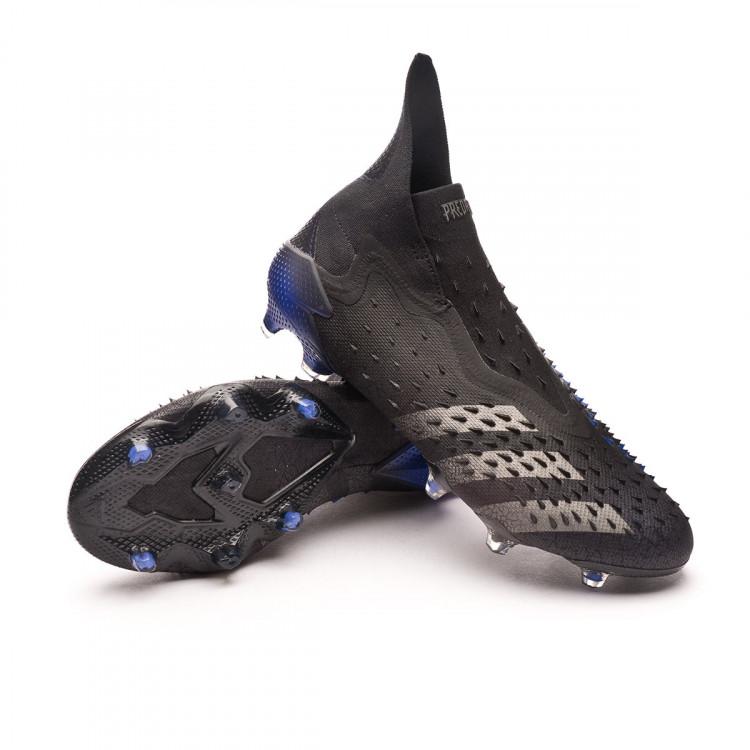 bota-adidas-predator-freak-fg-negro-0.jpg