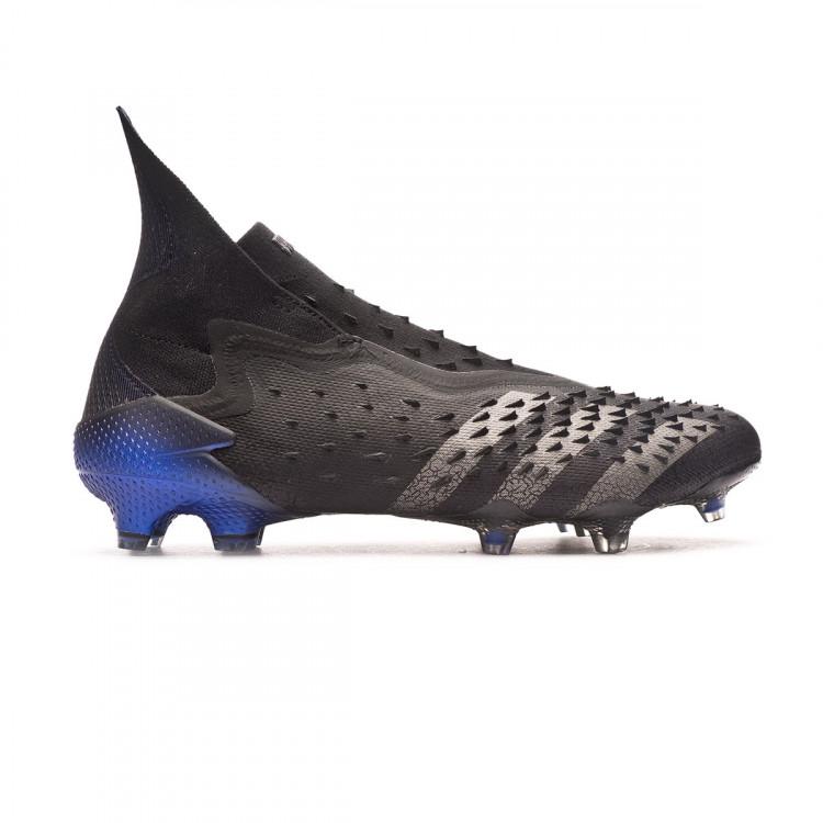bota-adidas-predator-freak-fg-negro-1.jpg