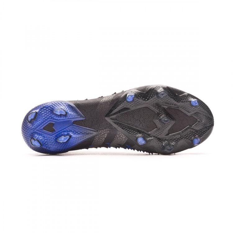 bota-adidas-predator-freak-fg-negro-3.jpg