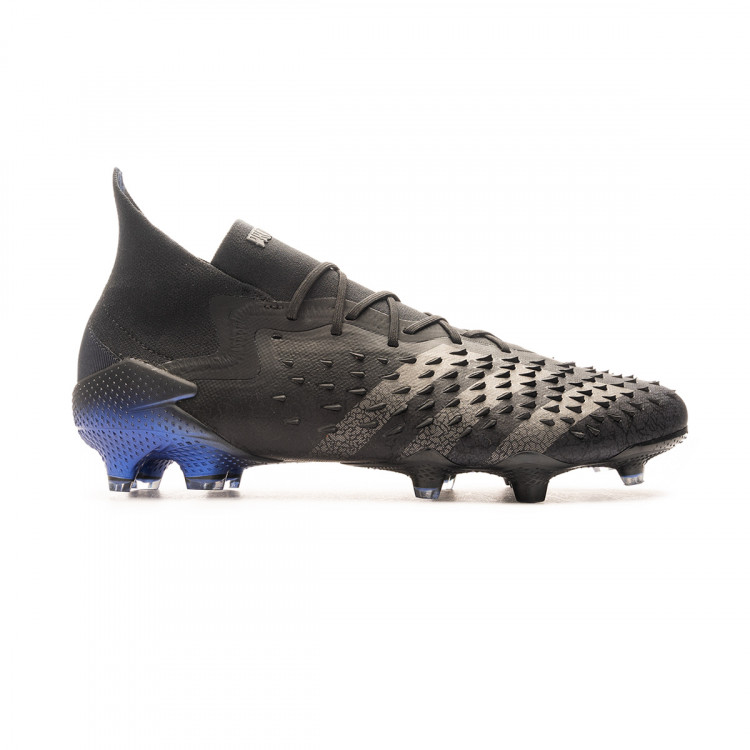 bota-adidas-predator-freak-.1-fg-negro-1.jpg