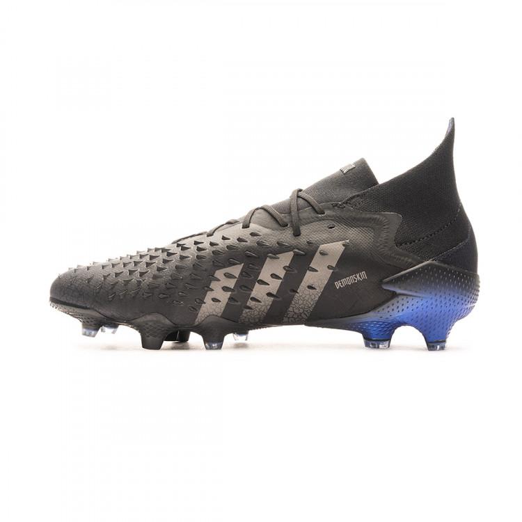 bota-adidas-predator-freak-.1-fg-negro-2.jpg