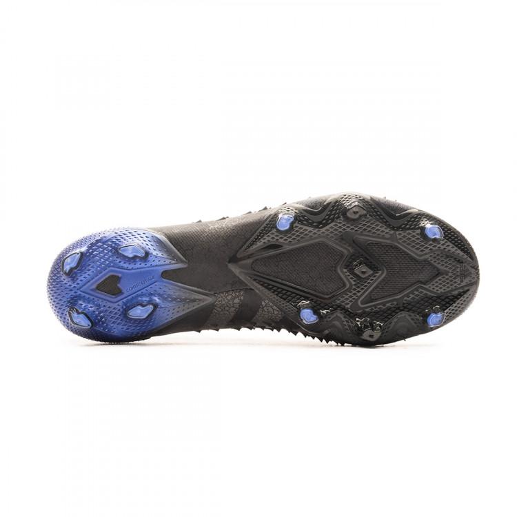 bota-adidas-predator-freak-.1-fg-negro-3.jpg