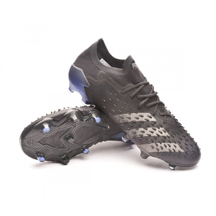bota-adidas-predator-freak-.1-l-fg-negro-0.jpg
