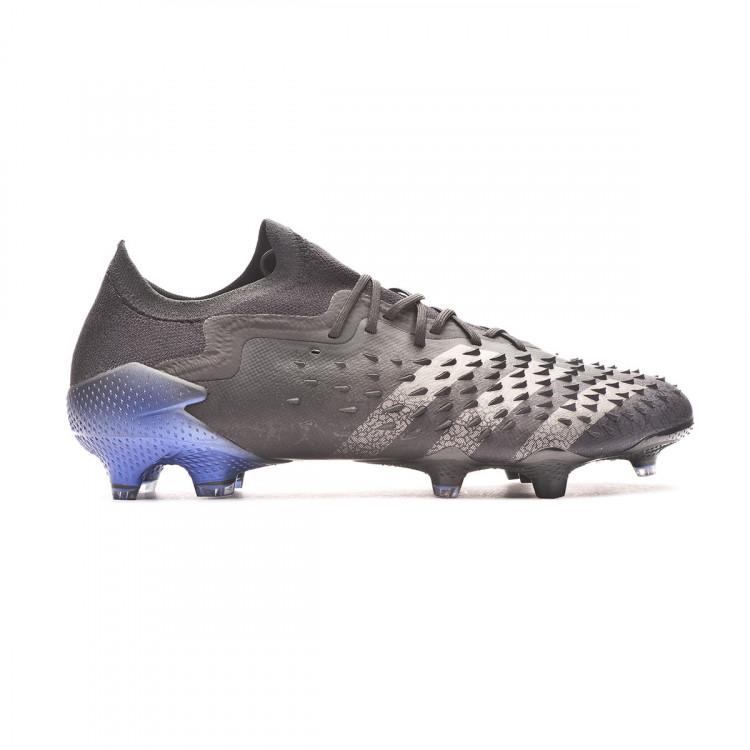 bota-adidas-predator-freak-.1-l-fg-negro-1.jpg