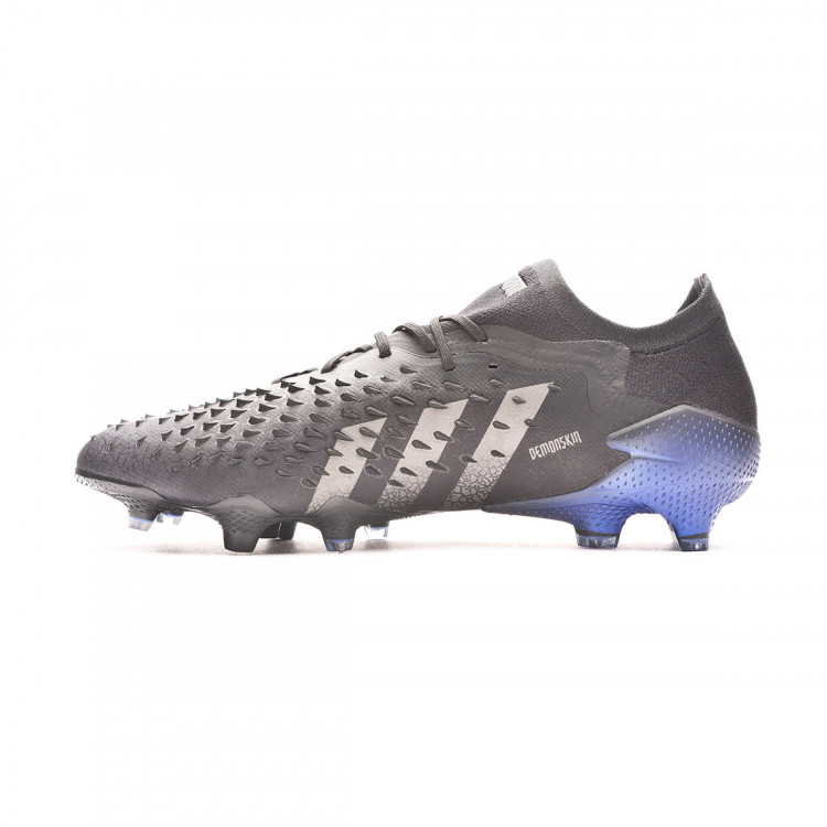 bota-adidas-predator-freak-.1-l-fg-negro-2.jpg