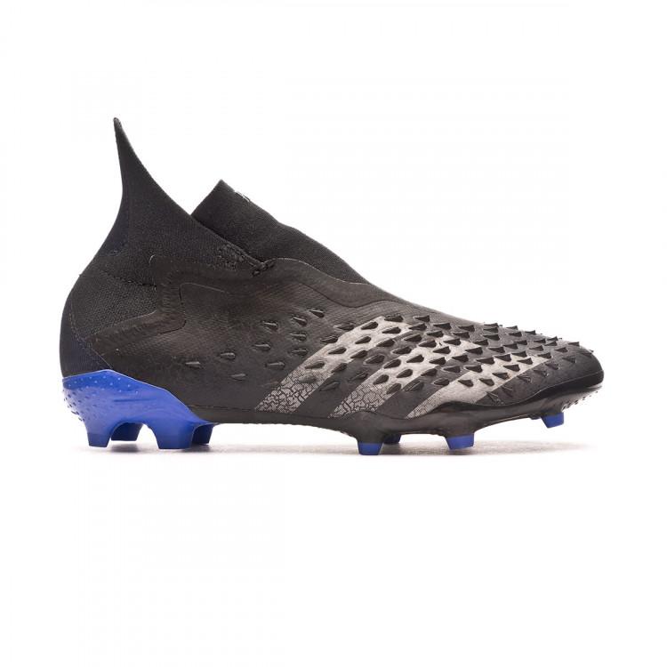 bota-adidas-predator-freak-fg-nino-negro-1.jpg
