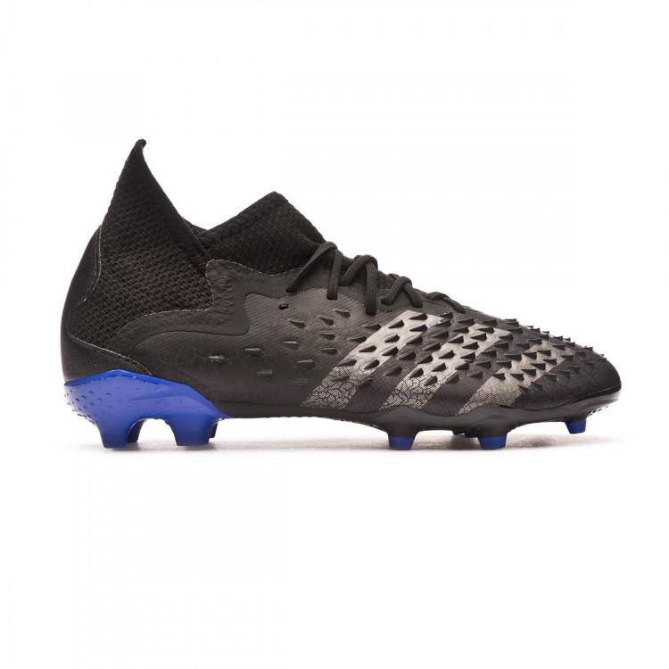 bota-adidas-predator-freak-.1-fg-nino-negro-1.jpg