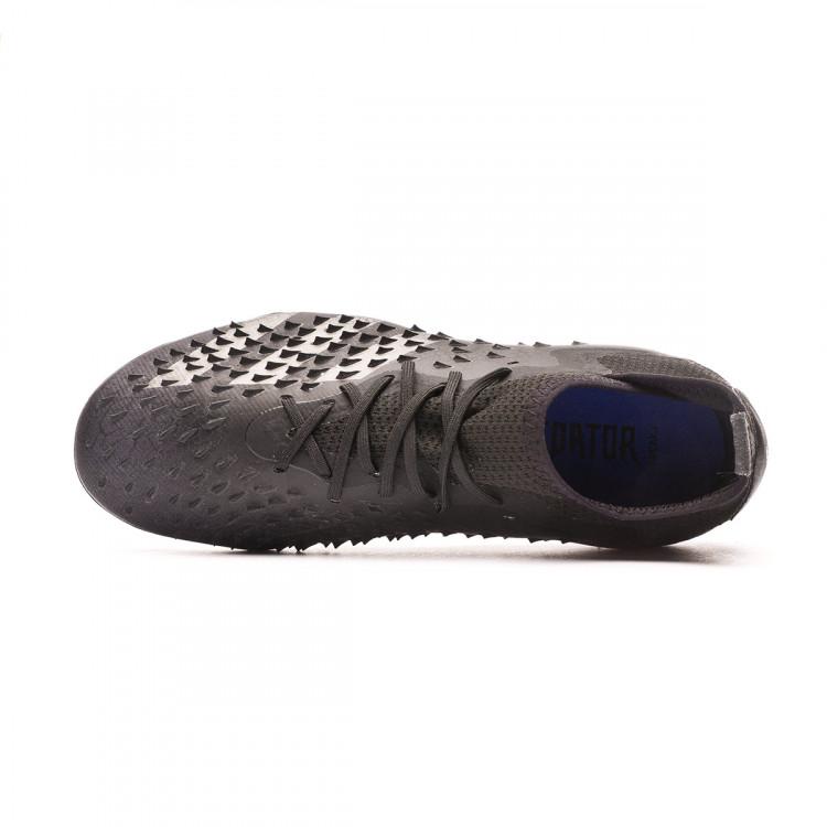 bota-adidas-predator-freak-.1-fg-nino-negro-4.jpg