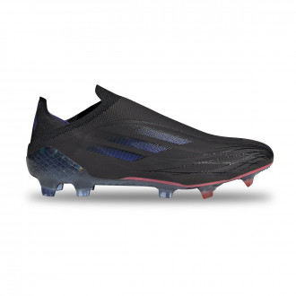 Chaussures de football adidas X - Fútbol Emotion