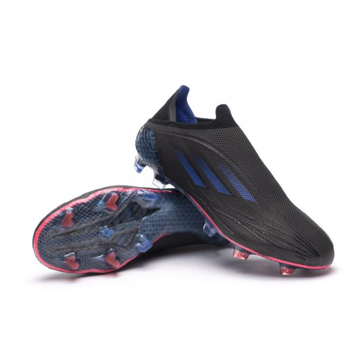 bota-adidas-x-speedflow-fg-negro-0.jpg