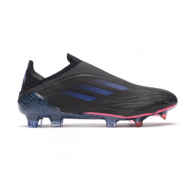 bota-adidas-x-speedflow-fg-negro-1.jpg