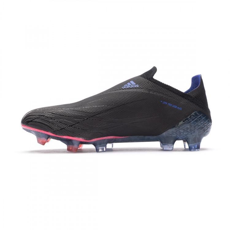 bota-adidas-x-speedflow-fg-negro-2.jpg