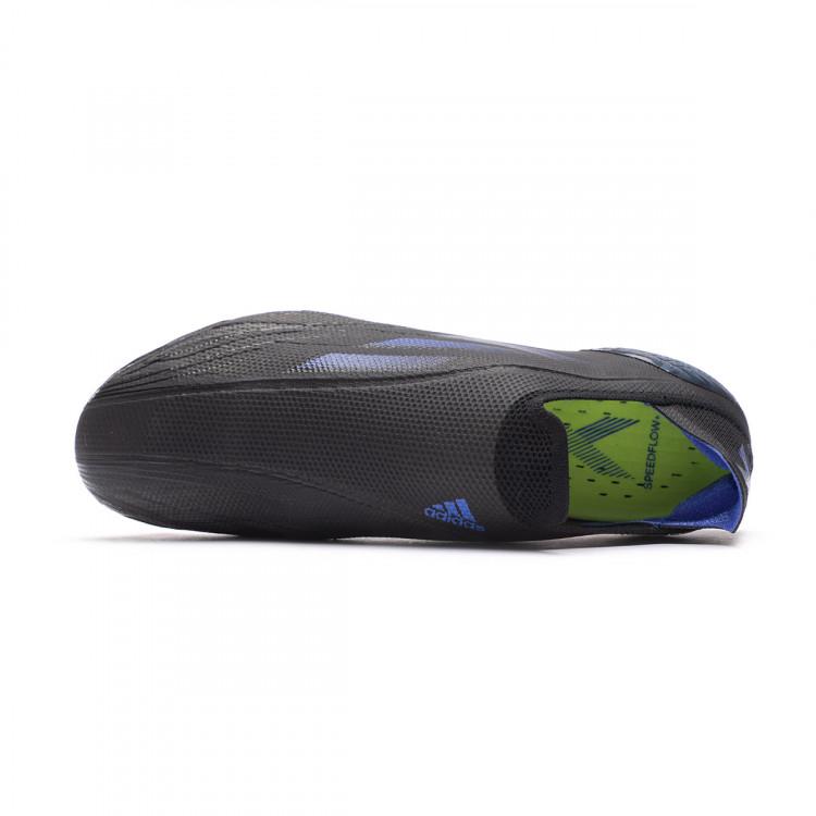 bota-adidas-x-speedflow-fg-negro-4.jpg