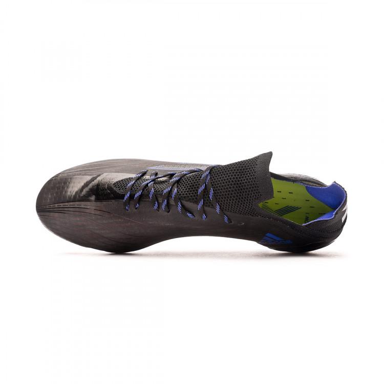 bota-adidas-x-speedflow.1-sg-black-sonink-solar-yellow-4.jpg