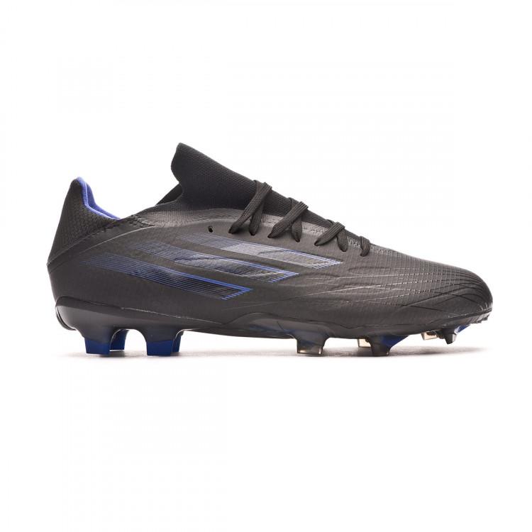 bota-adidas-x-speedflow.2-fg-negro-1.jpg
