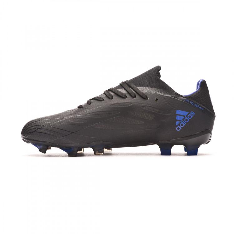bota-adidas-x-speedflow.2-fg-negro-2.jpg