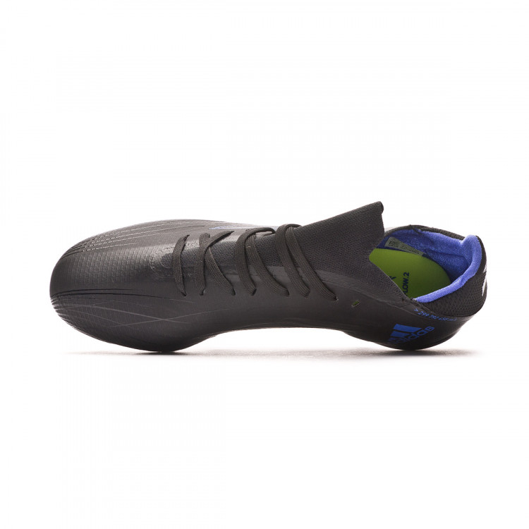 bota-adidas-x-speedflow.2-fg-negro-4.jpg