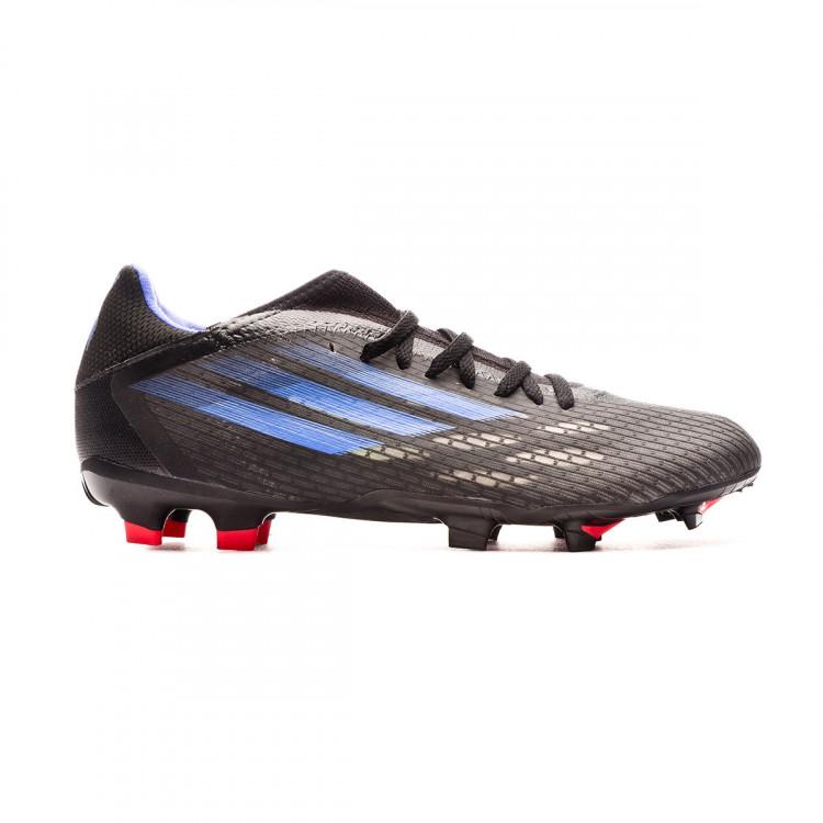 bota-adidas-x-speedflow.3-fg-negro-1.jpg
