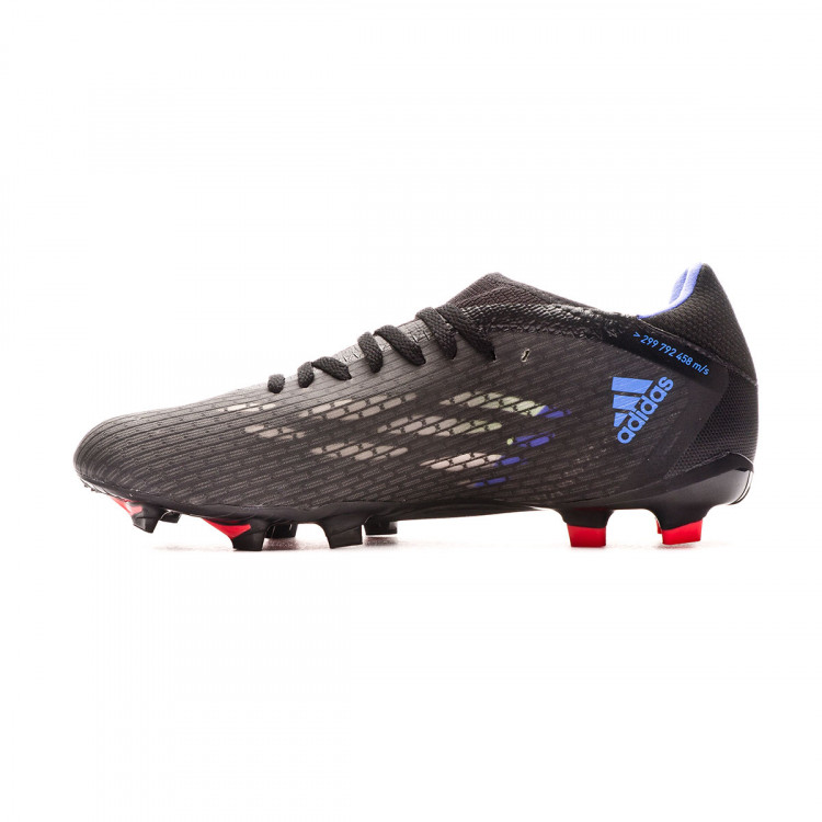 bota-adidas-x-speedflow.3-fg-negro-2.jpg