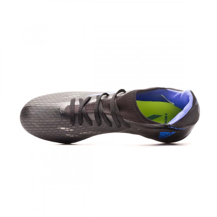 bota-adidas-x-speedflow.3-fg-negro-4.jpg