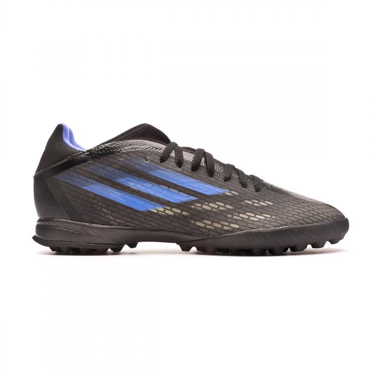 bota-adidas-x-speedflow.3-turf-negro-1.jpg